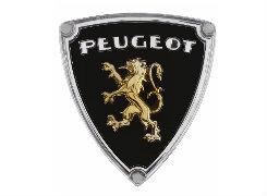 PEUGEOT1A