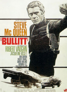 Bullitt-main