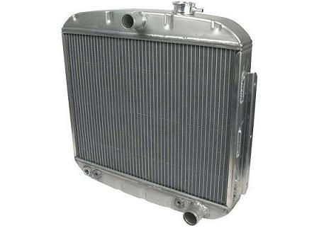 radiador-de-auto