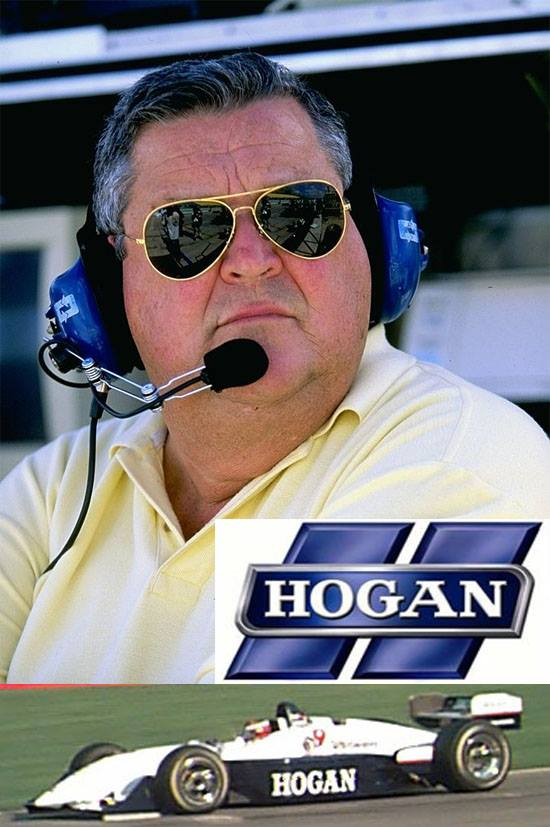 11 hogan fallece