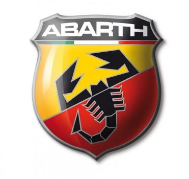 Abarth-Logo-lg