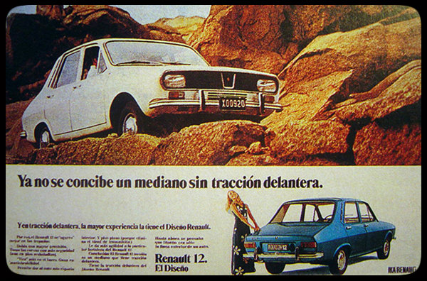 renault_12_1972a