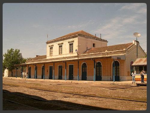 Estacion1a