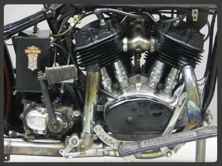 Harley Davidson-1931-V-3a