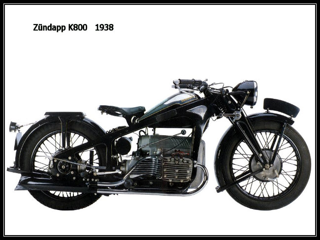 Zundapp-K800-1938a
