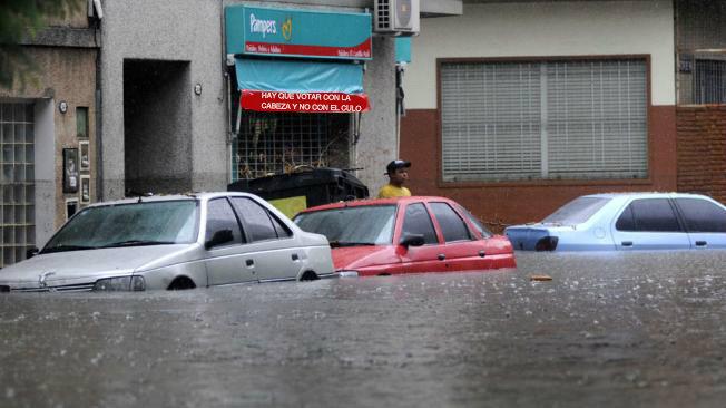 inundacion-buenos-aires1