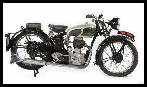 1938a