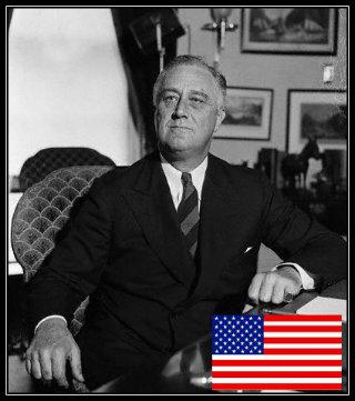 Franklin_Delano_Roosevelt_195522