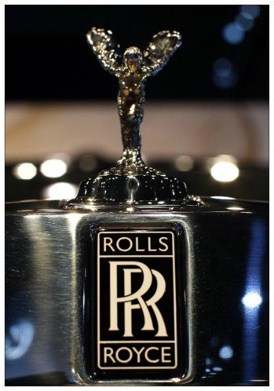 RollsRoyce1a