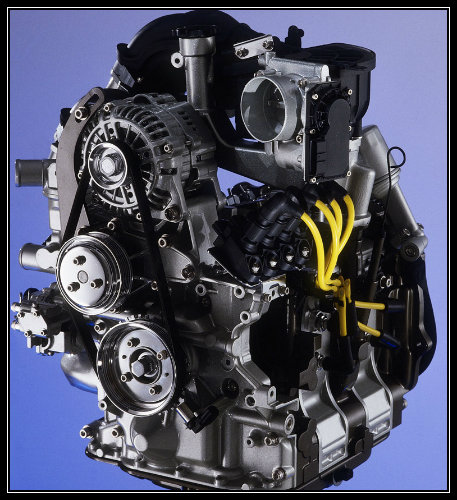mazdarx805_engine21a