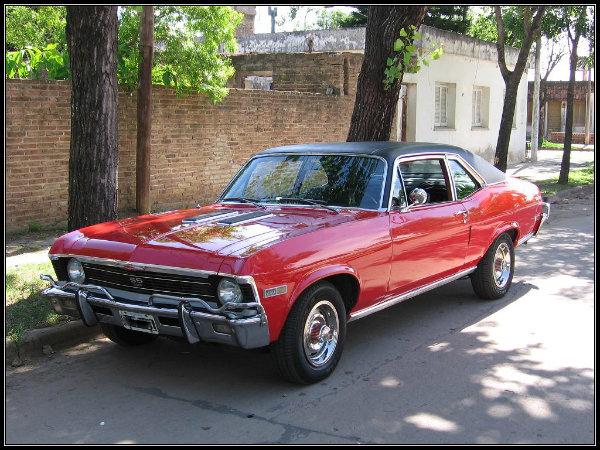 1 1970 1a