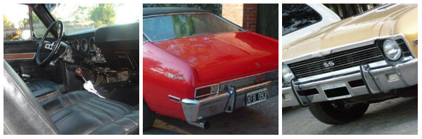 1970 varios1a