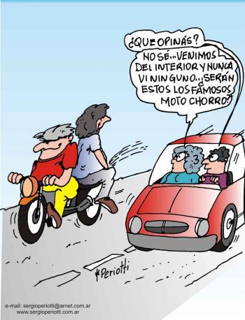 motochorro10