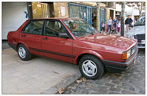 40 GS 1990 1A