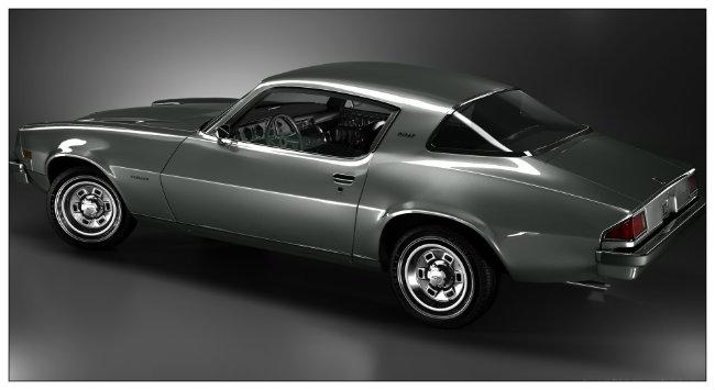 1975 Ba
