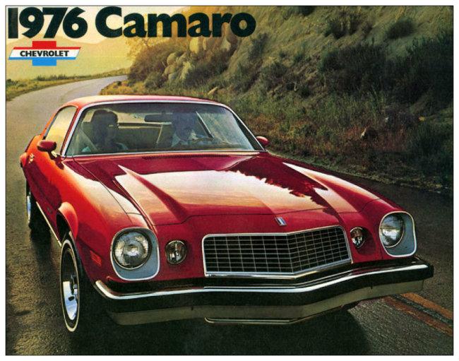 1976 1a