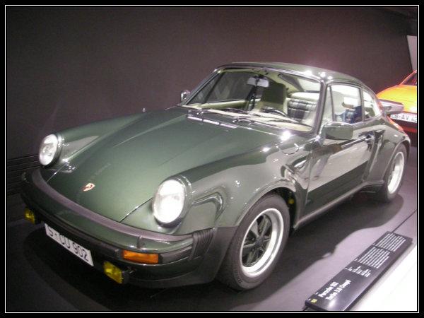 76 turbo a