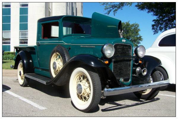 1934 D1 A
