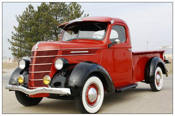 1938 D2 A