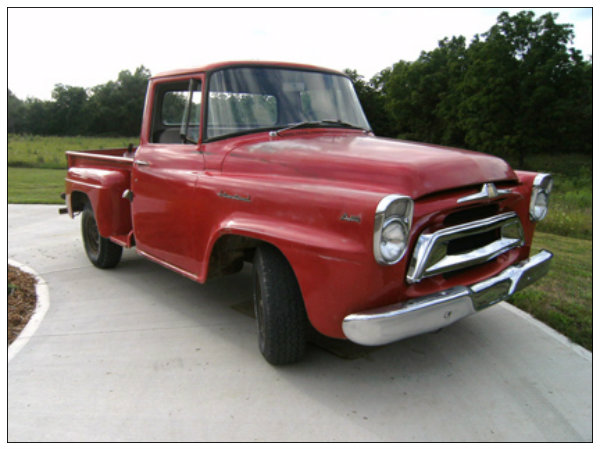 1958 a