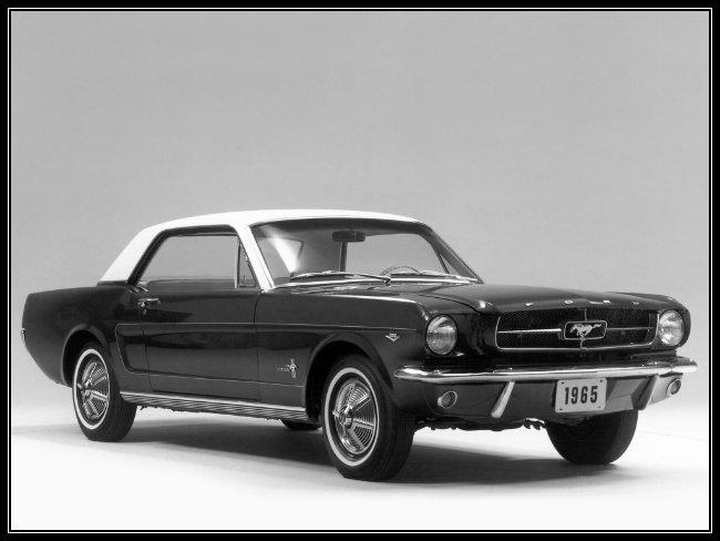 1965 1A