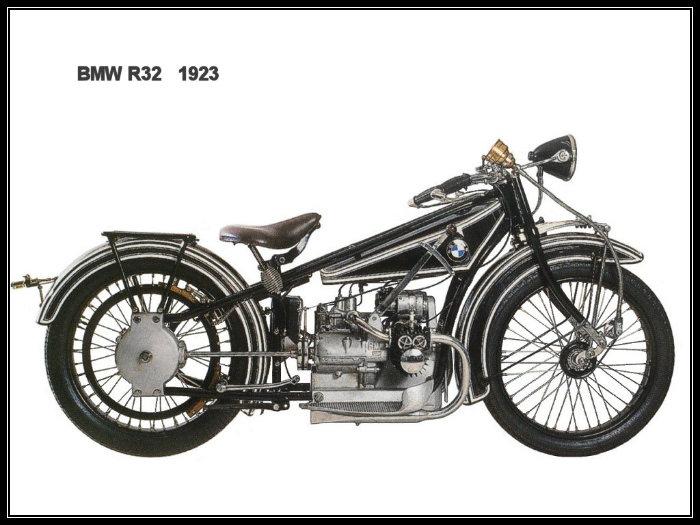 1923 R32 1A