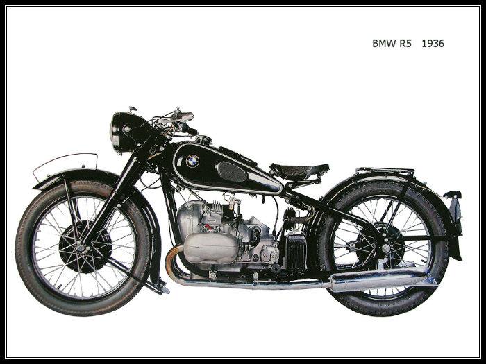 1936 R5 1a