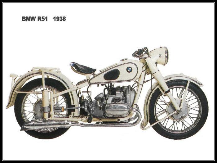 1938 R51 1a