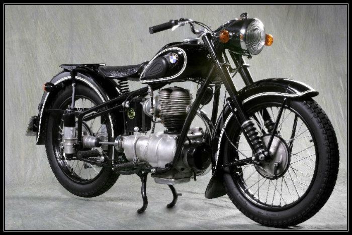 1950 r25 1a