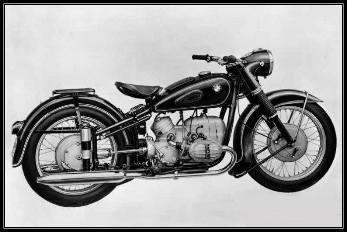 1951 R51 3 1a