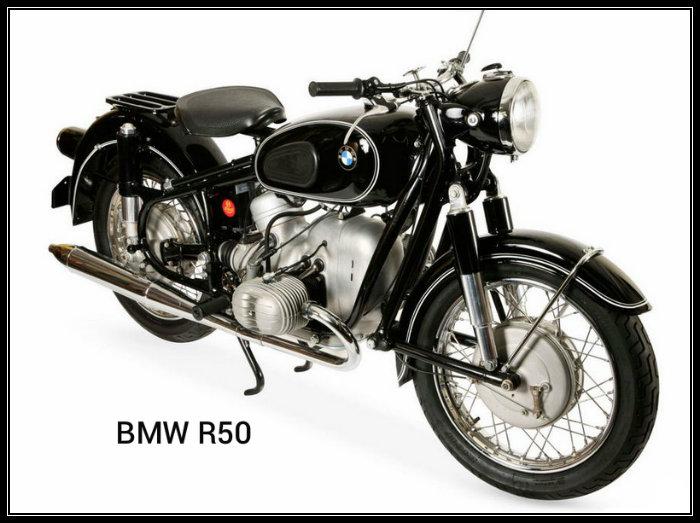 1958 R50 1a