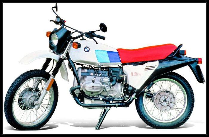 1980 r80 gs 1a