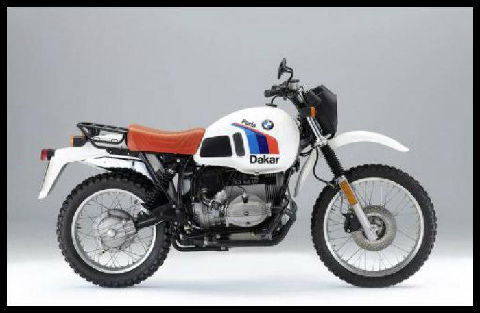 1984 r100 gs 1a