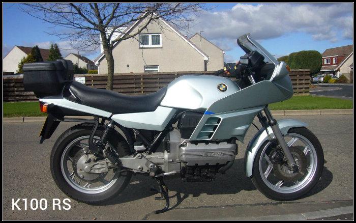 1985 k100 1a