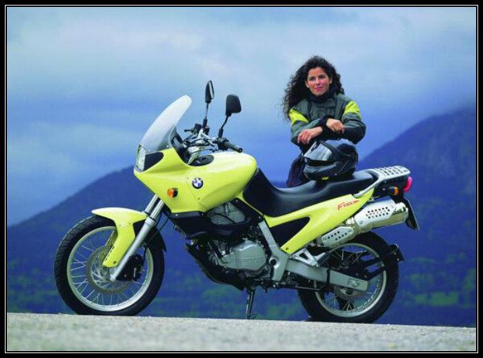 1993 f 650 funduro 1a
