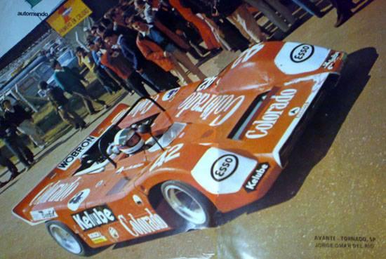 2 fiti 1970