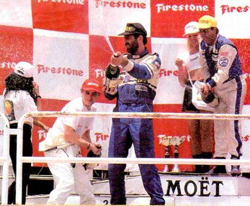 3 titi della santina 1977