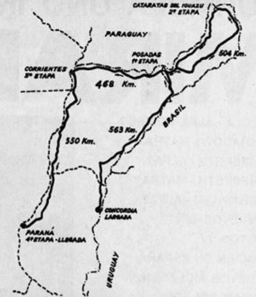 5 pinin 1974