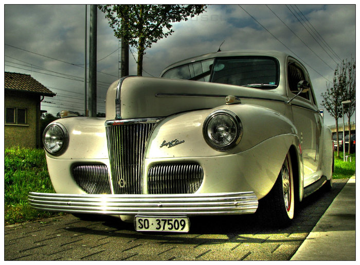 1941 FRONT 1A