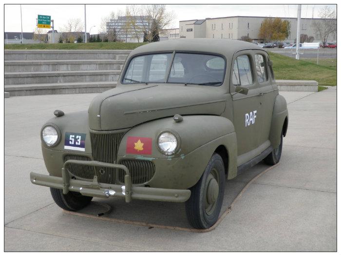 1941 GUERRA 1a