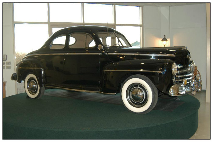 1948 1a