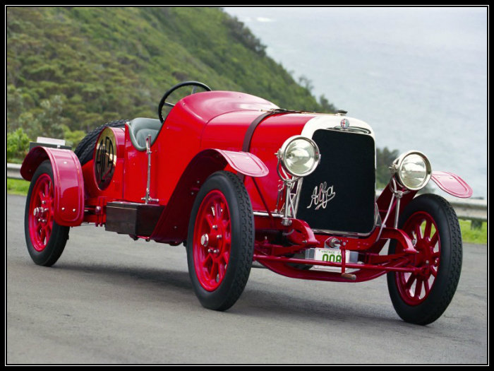 Alfa-Romeo-G1-1921-1923-Photo-04-800x600