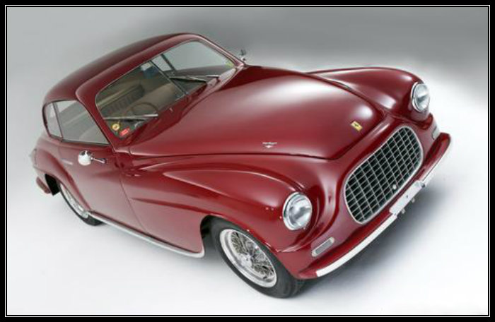Touring_Ferrari_166_Inter_Coupe_017S_1949_02