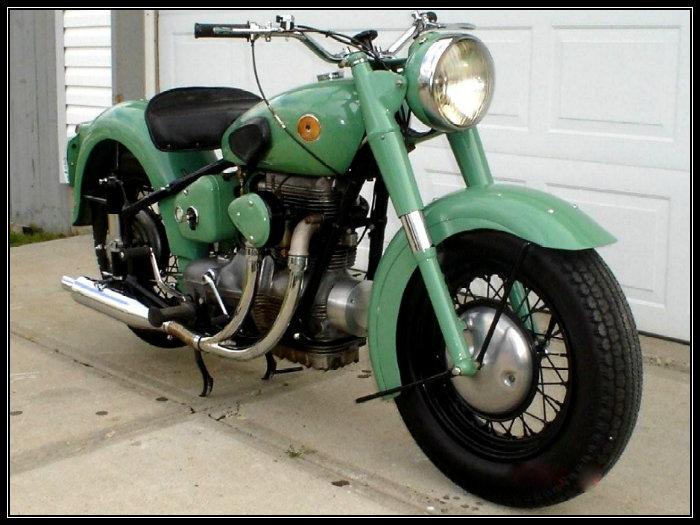 1 1946 S7