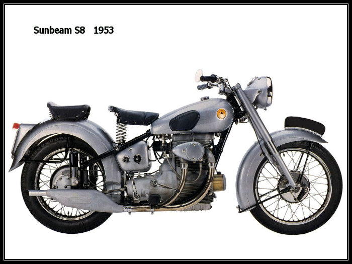 1953 8