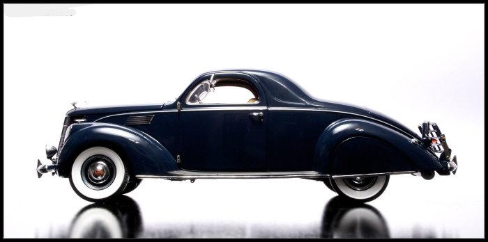 1937 c1 a