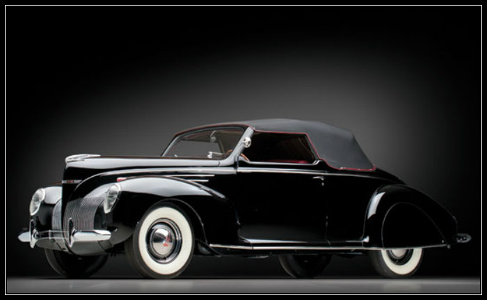 1939 cabrio a