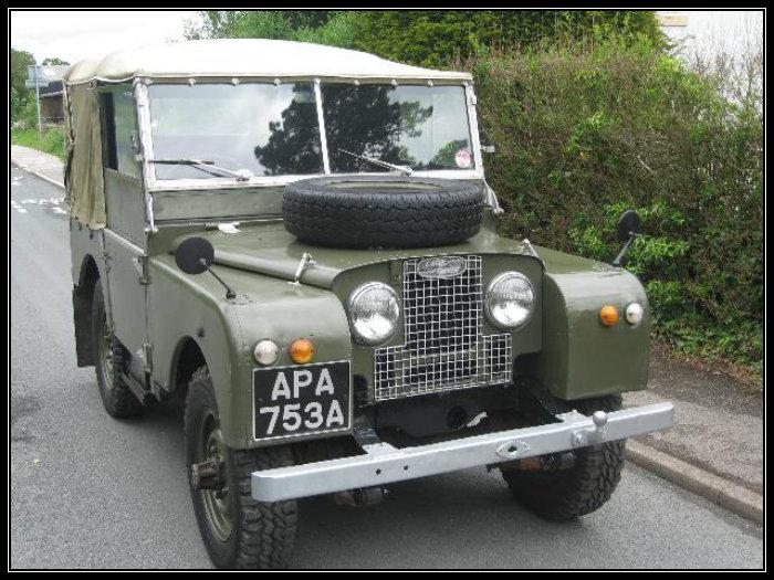 1950 x