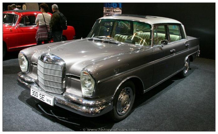 1963-w112-300se-lang-12