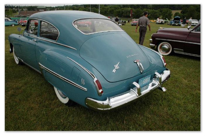 1949 88 ATRAS A